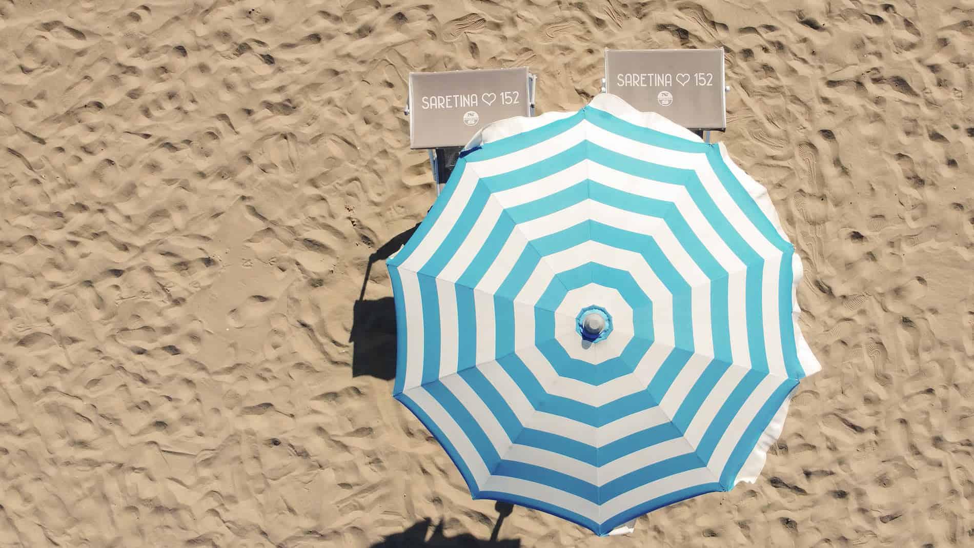 saretina-spiaggia-cervia