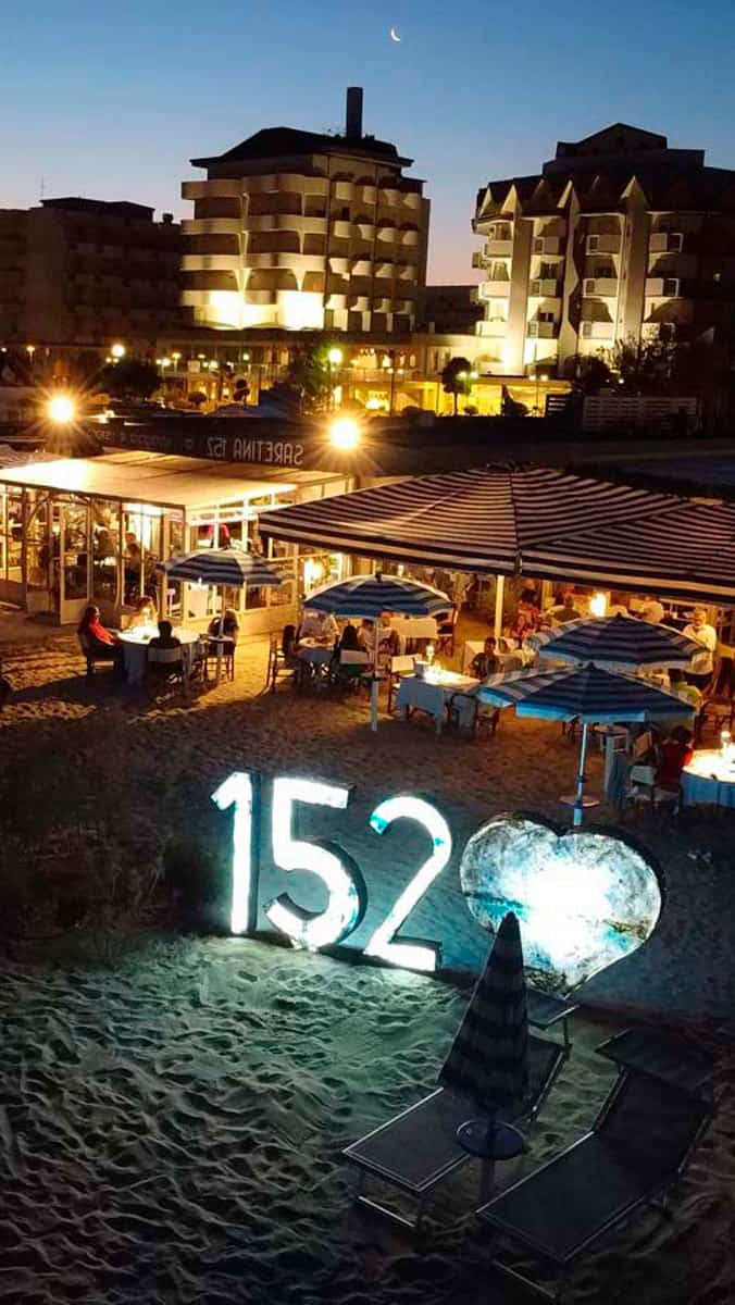 saretina-spiaggia-e-ristorante-cervia