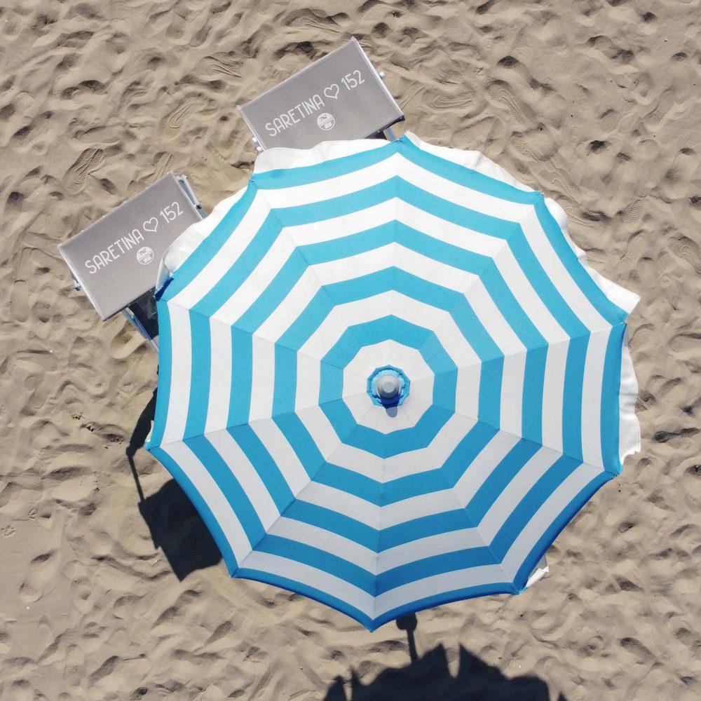 2-spiaggia-saretina-cervia