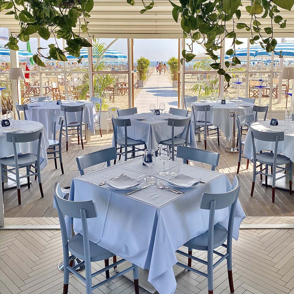 ristorante-spiaggia-saretina-cervia-lungomare-254