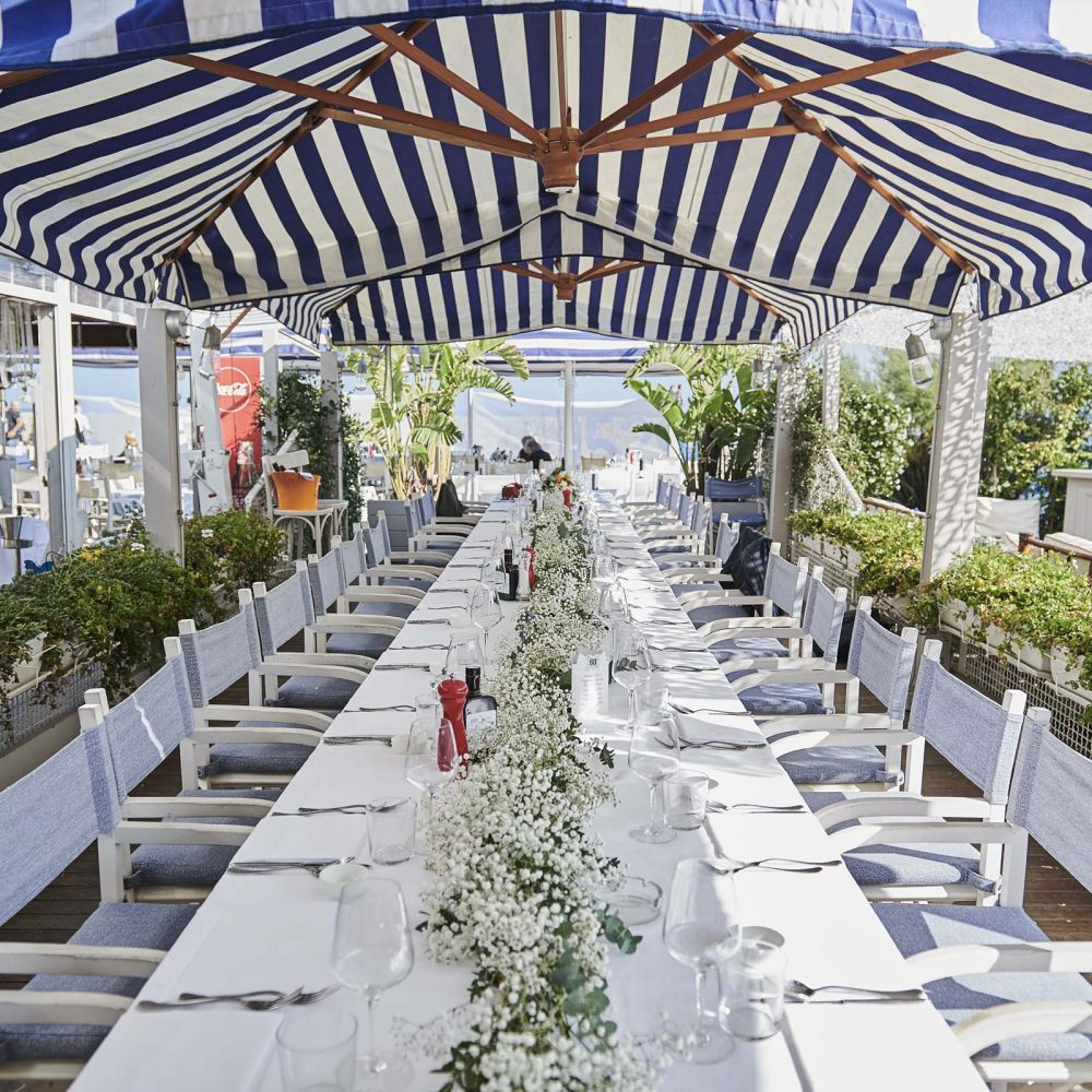 ristorante-spiaggia-saretina-cervia-lungomare-255