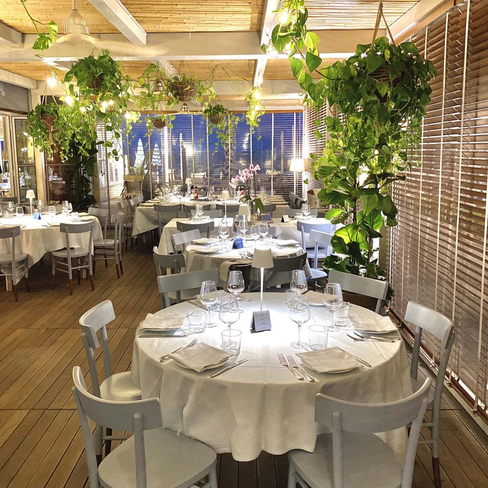 ristorante-spiaggia-saretina-cervia-lungomare-256